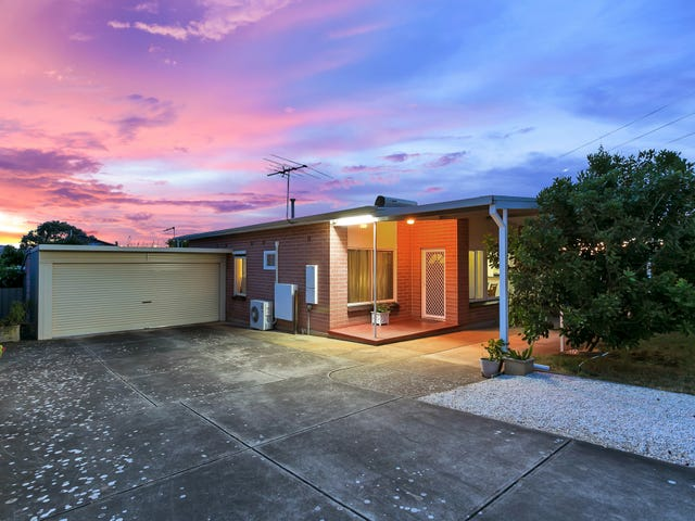 30 Southern Terrace, Holden Hill, SA 5088