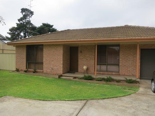 5/46 Struan Street, Tahmoor, NSW 2573