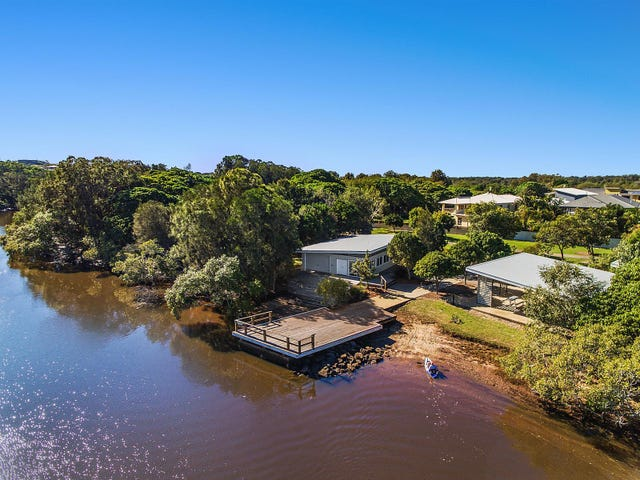 Lot 602 Point Break Circuit, Kingscliff, NSW 2487