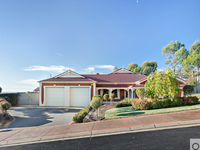 16 Parkside Drive, Gulfview Heights, SA 5096
