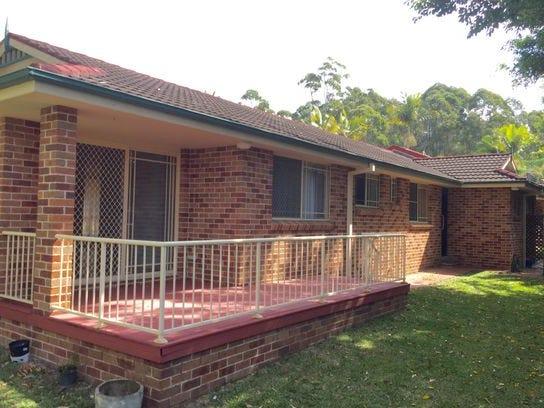 Unit 4/372 Ocean Drive, West Haven, NSW 2443