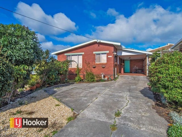 Unit 2/17 Turnbull Avenue, Upper Burnie, Tas 7320