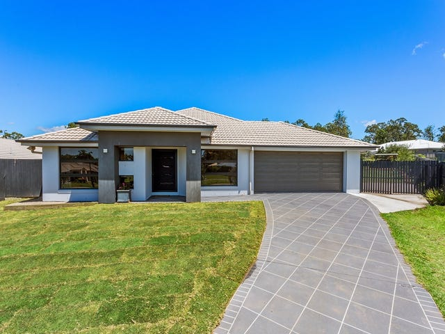 15 Woodview Court, Jimboomba, Qld 4280