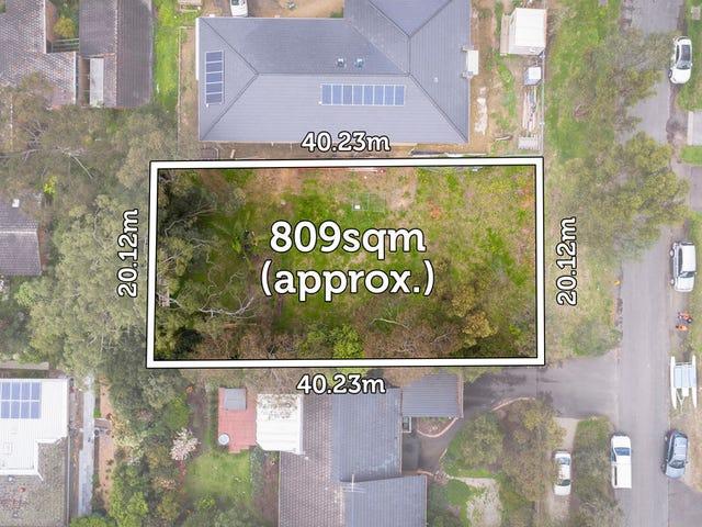 23 Unwin Avenue, Templestowe, Vic 3106