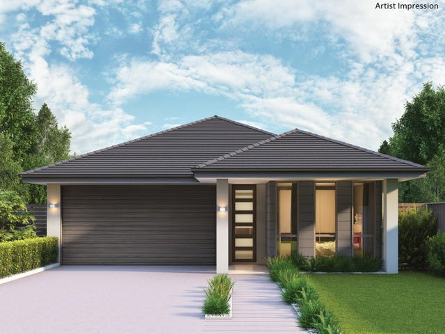 2/Lot 26 Boltwood Way, Port Macquarie, NSW 2444