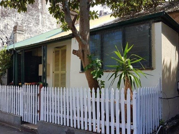 112 Burton Street, Darlinghurst, NSW 2010