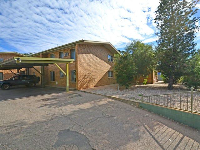 Unit 9/20 Leichhardt Terrace, Alice Springs, NT 0870