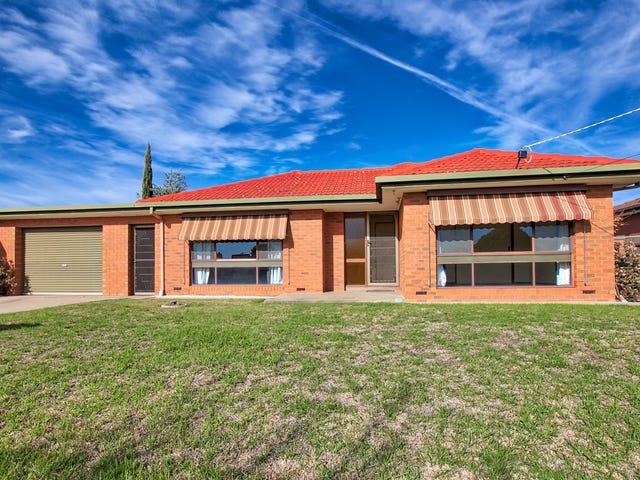 109 Huons Hill Road, Wodonga, Vic 3690