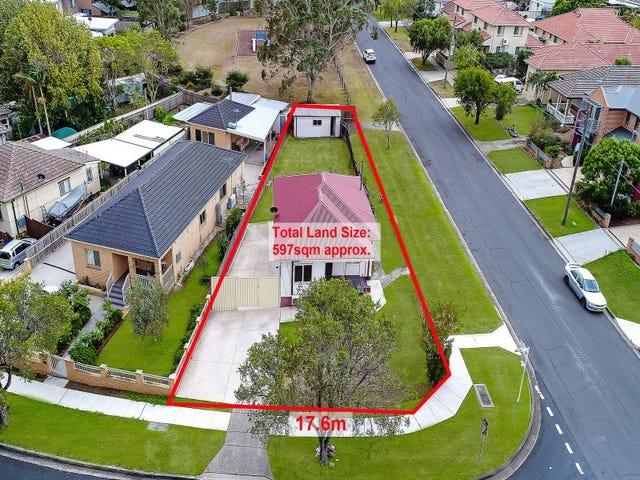 25 Gray Crescent, Yagoona, NSW 2199