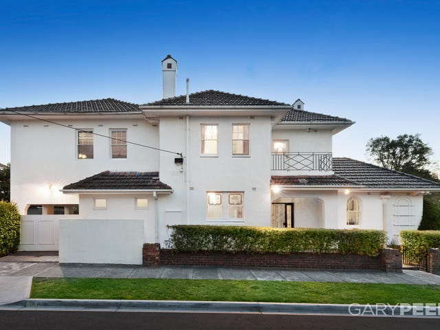 19 Balaclava Road, St Kilda East, Vic 3183