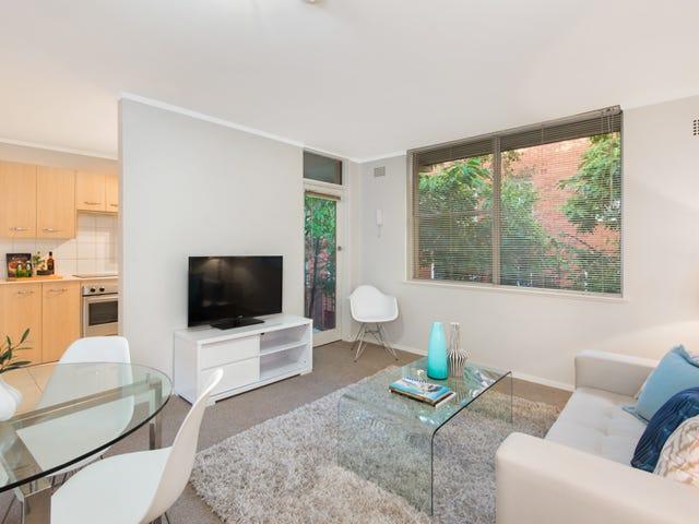 10/518 Mowbray Road, Lane Cove, NSW 2066