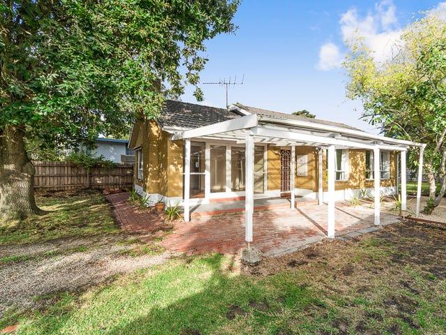 21 Sages Road, Baxter, Vic 3911