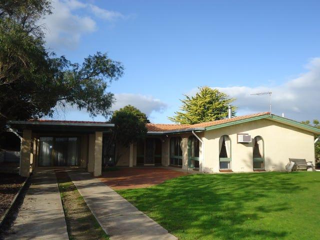 165 Tatachilla Road, McLaren Vale, SA 5171