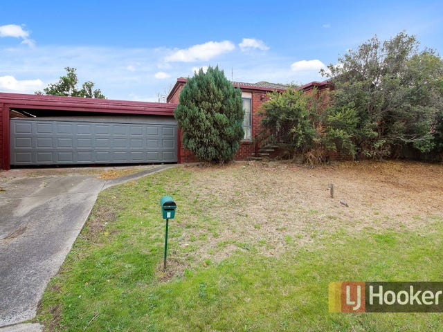 9 Sunset Place, Hampton Park, Vic 3976