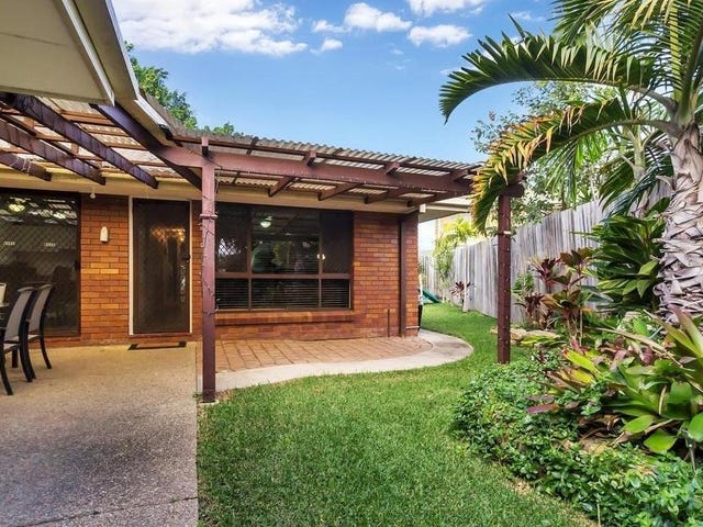 2/7 Flora Close, Burleigh Waters, Qld 4220