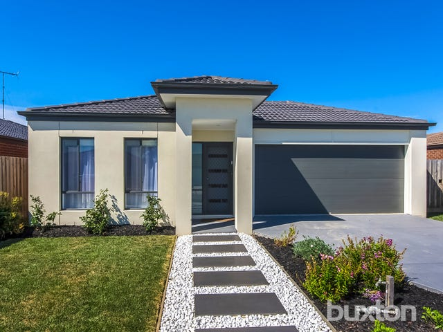 30 Killarney Avenue, Grovedale, Vic 3216
