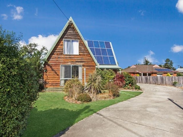 7 Gosling Grove, Longford, Tas 7301