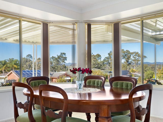 1 Hermitage Circle, Cessnock, NSW 2325