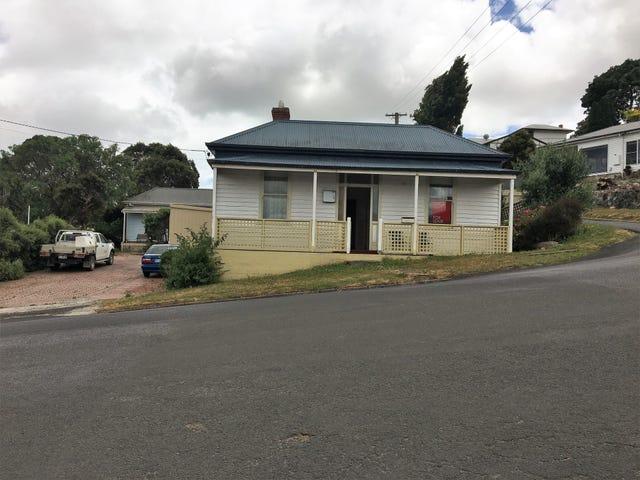 42 King Street, Smithton, Tas 7330