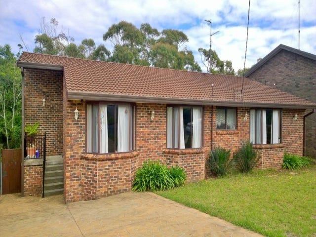35 Stapylton Street, Winmalee, NSW 2777