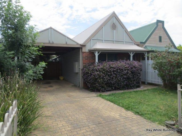 6 Joshua Court, Bundoora, Vic 3083