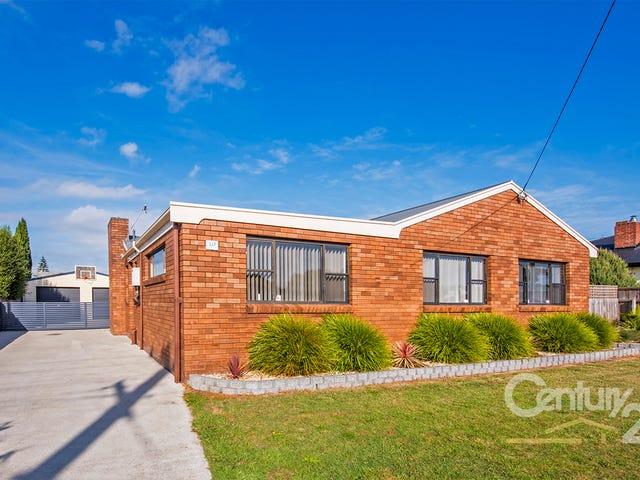 117 Parker Street, Devonport, Tas 7310