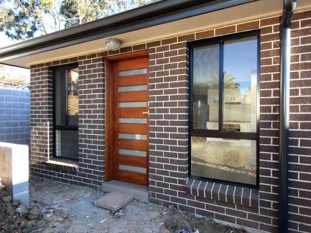 1A Shiraz Place, Minchinbury, NSW 2770