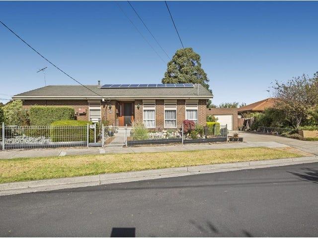 19 Longford Crescent, Coolaroo, Vic 3048
