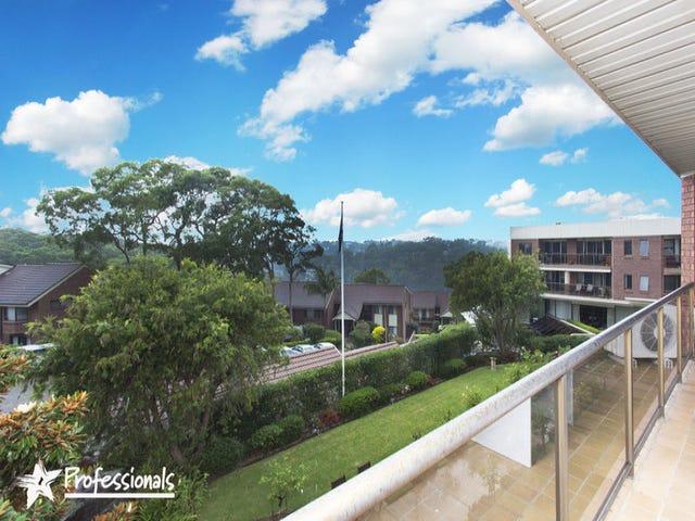 30A/33 Bernard Road, Padstow Heights, NSW 2211