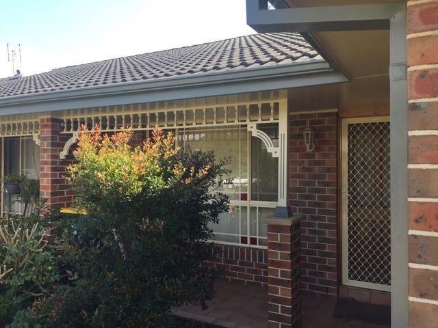 3/838 Macquarie Drive, Croudace Bay, NSW 2280