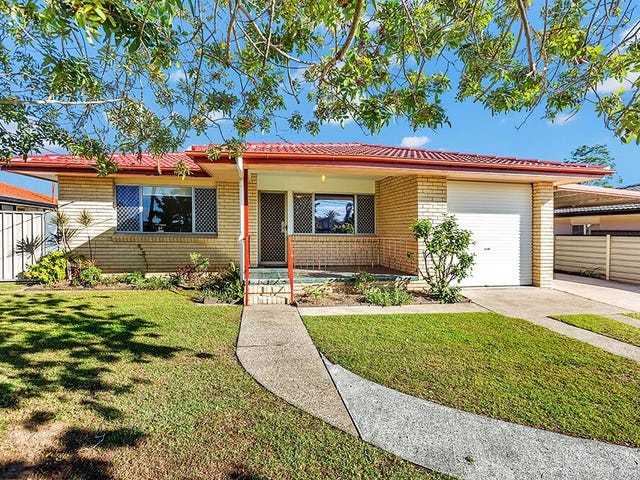 4 Glengala, Rochedale South, Qld 4123
