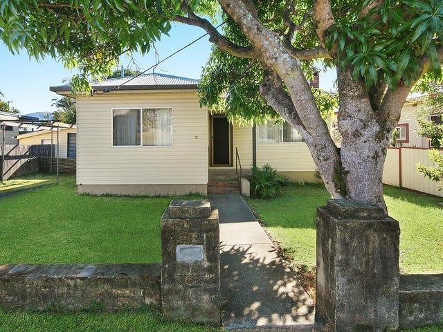 23 Combine Street, Coffs Harbour, NSW 2450