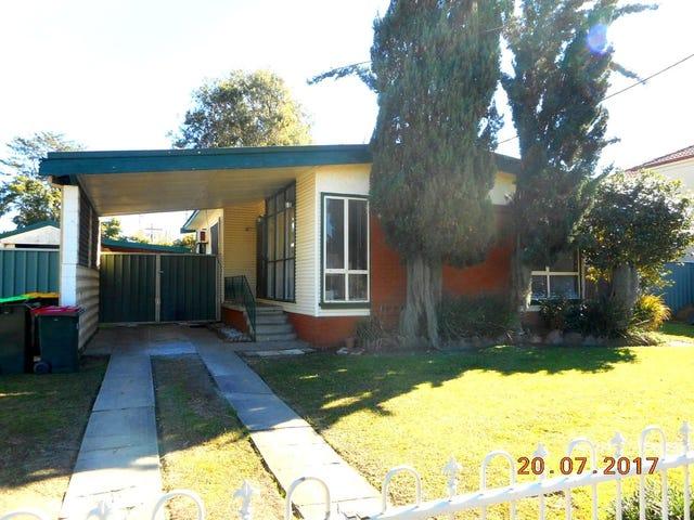 39 Wonga Road, Lurnea, NSW 2170