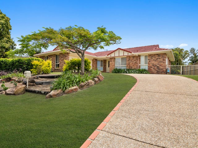 9 Antipodes Close, Pacific Pines, Qld 4211