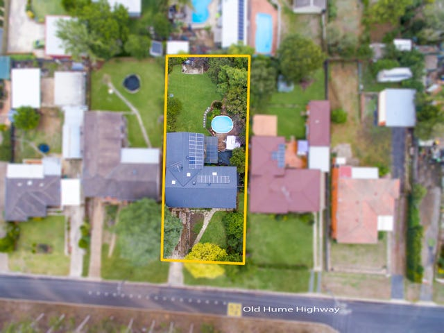 49 Old Hume Highway, Camden, NSW 2570