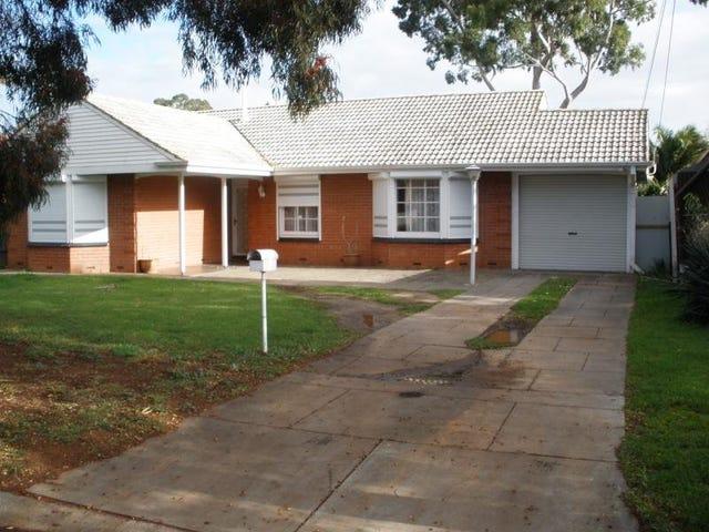 65 Eliza Street, Salisbury, SA 5108