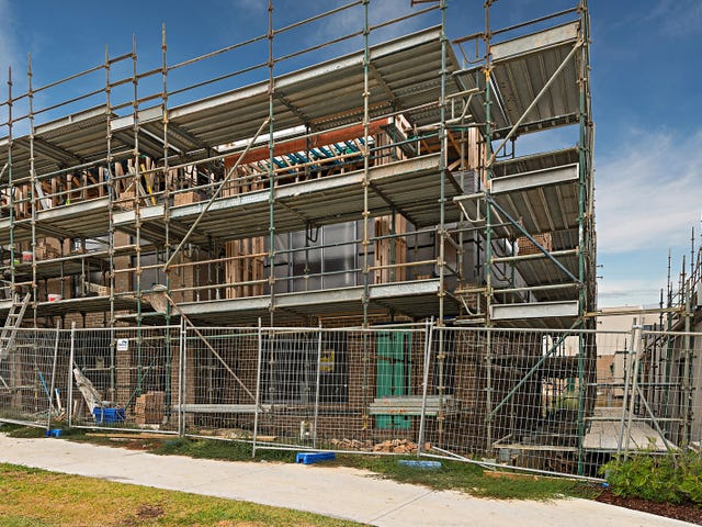 Lot/30 Danthonia Street, Coburg North, Vic 3058