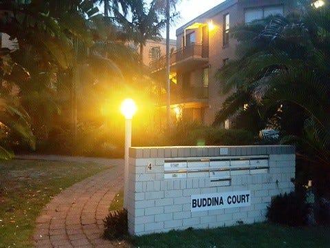 9/4 Minya Court, Buddina, Qld 4575