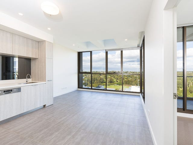 1201/3 Foreshore Boulevard, Woolooware, NSW 2230