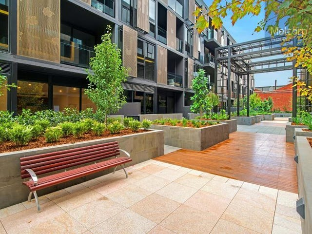 115/68 Leveson Street, North Melbourne, Vic 3051
