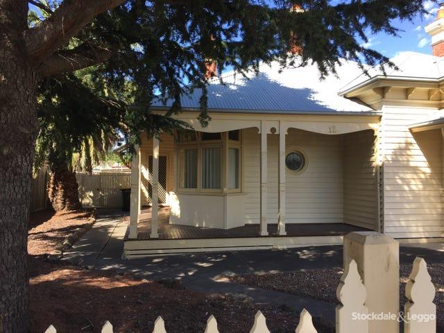 2/12 Verner Street, South Geelong, Vic 3220