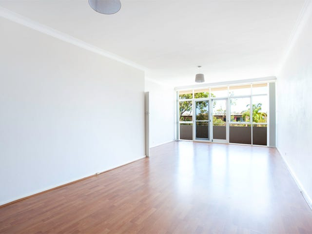 1/85 Queenscliff Road, Queenscliff, NSW 2096
