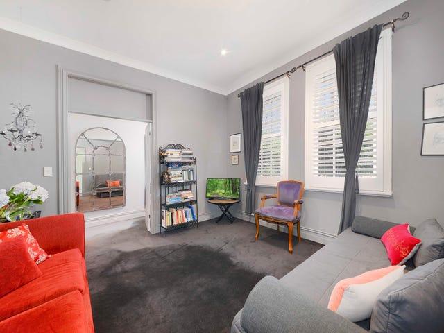 1/78 Edward Street, Bondi, NSW 2026