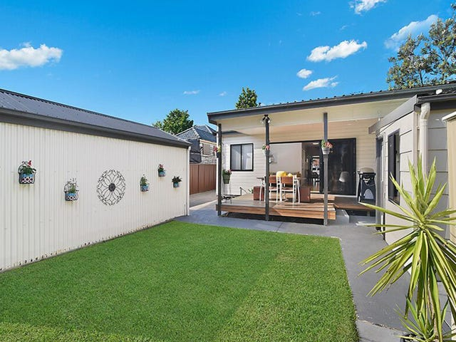 89 Cleary Street, Hamilton, NSW 2303