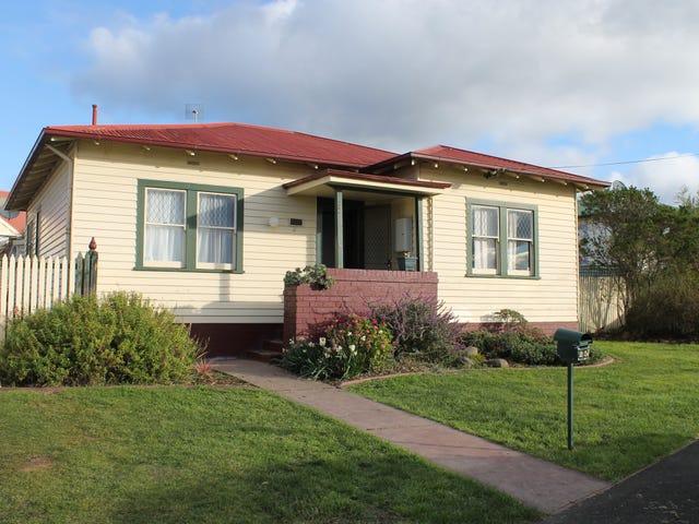 25 Clifford Street, Moonah, Tas 7009