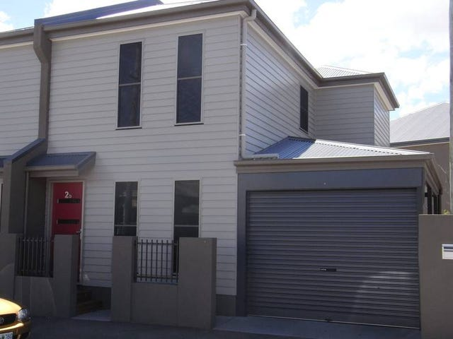 2b/4 Bryan Street, Invermay, Tas 7248