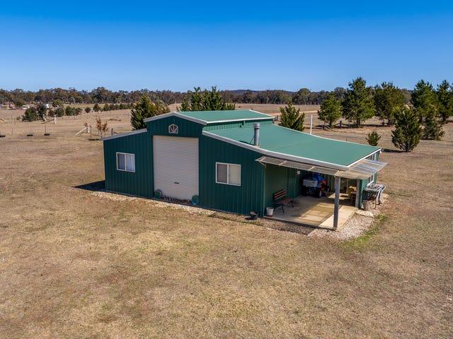 288 Fernleigh Close, Goulburn, NSW 2580