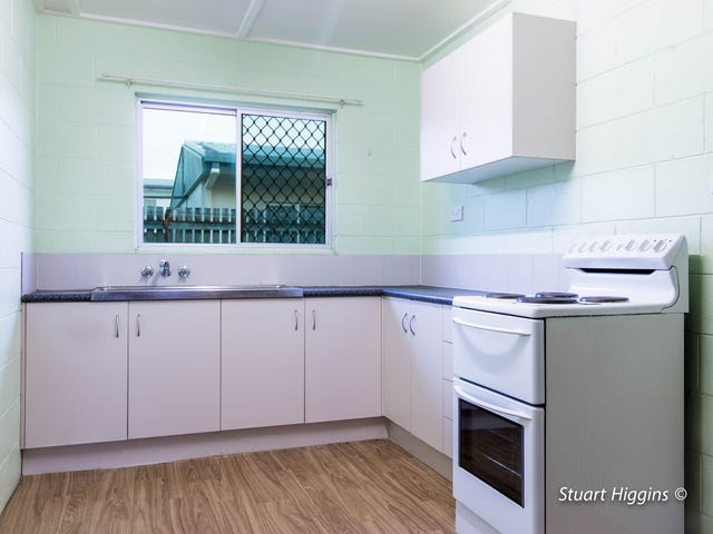 3/30 Canberra Street, North Mackay, Qld 4740