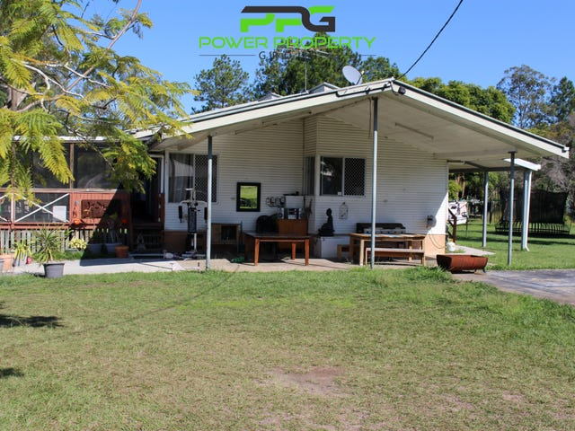 3979 Mount Lindesay HWY, Greenbank, Qld 4124