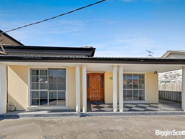 150 Ballarat Road, Maidstone, Vic 3012
